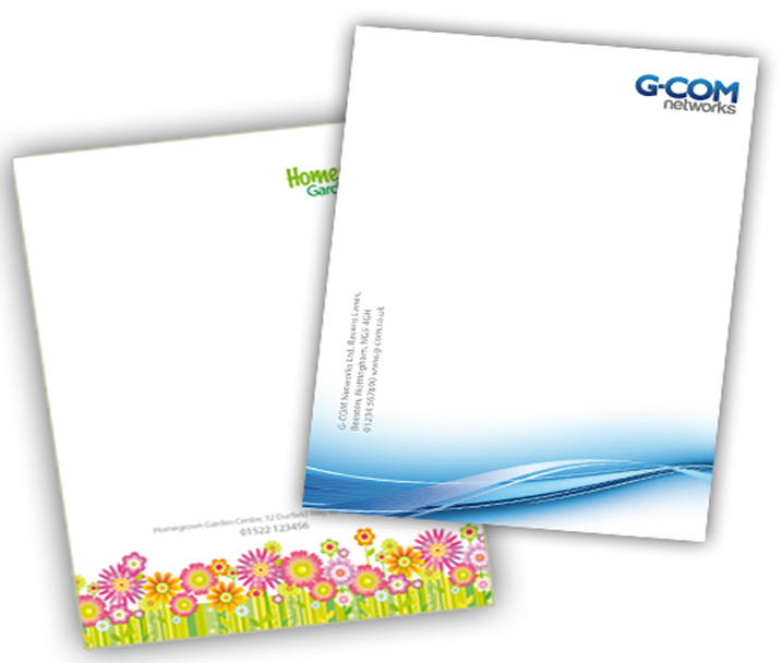 Custom Desk Pads - Order Print Online - Mail Boxes Etc  Winchester