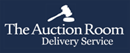Auction House Shipping
