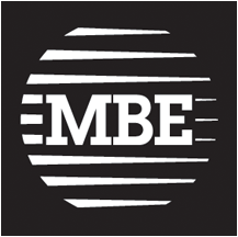 MBE.co.uk