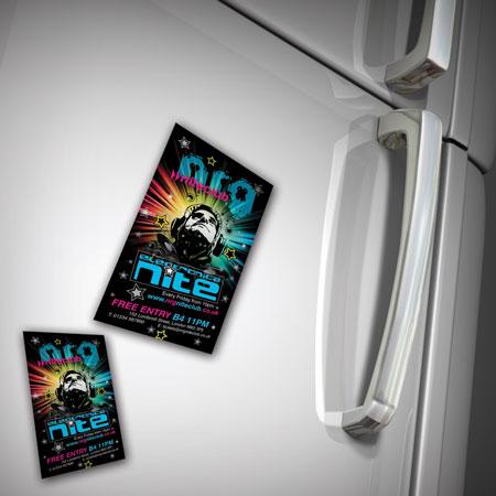 customised fridge magnets order print online mail boxes etc