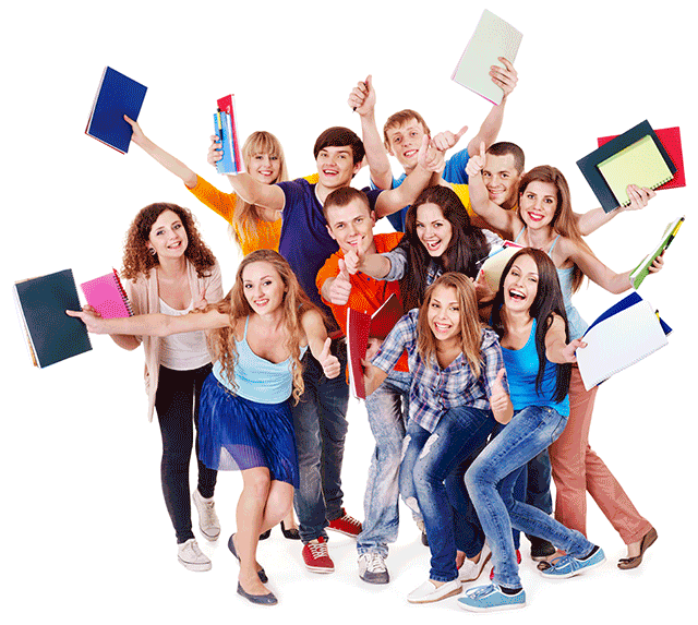 5 ways a reliable and quality essay writing service help students