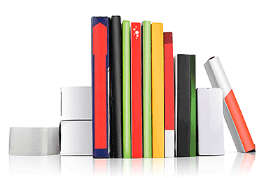 dissertation bound liverpool Thesis and dissertation binding thesis and dissertation binding bound to your university specification you can bring your work ready printed or we can print it for you.