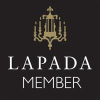 LAPADA: The Association of Art and Antiques Dealers