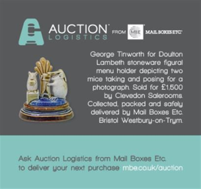 9a93e3c822 Auction Collection Service for Bristol area - Mail Boxes Etc. UK and ...