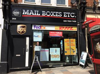 About us shipping printing po box mail boxes etc london about us shipping printing po box mail boxes etc london clapham junction reheart Image collections