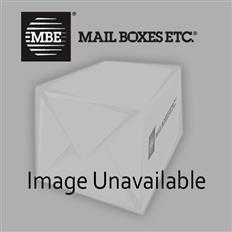 0a5a69a4078d Shipping for auction lots at Thomas del Mar Ltd - The Professor ...