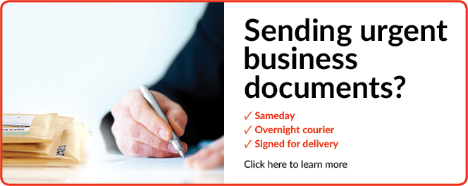 Sending