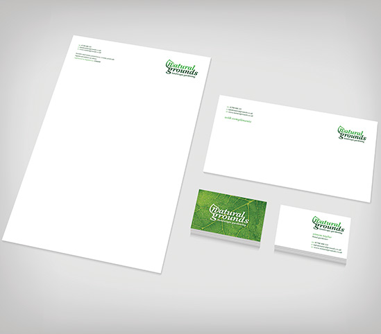 business stationery mail boxes etc uk and ireland